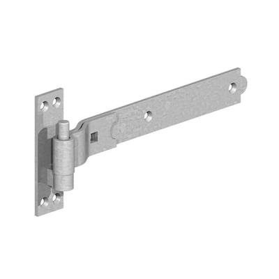 Adjustable Bands c/w Hooks (per pair)