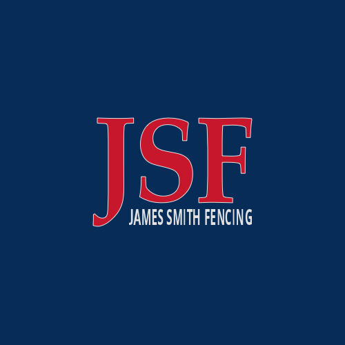 """Treated Larch Square Post 7'6"""""""