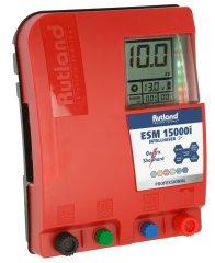 ESM 150000i Mains Energiser (15J)