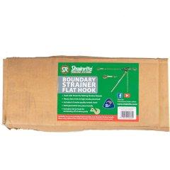 Strainrite Boundary Strainer c/w 6m Chain