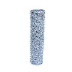 900 x 25 x 20GA Wire Netting