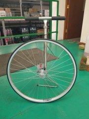 "Land Measure Wheel 22"""