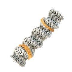 Spiral Lashing Rods (Per 1500)