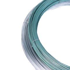25KG Coil Mild Steel Plain Wire